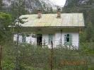 Dist cimabanche 2006
