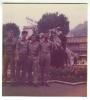 Gita militare a Merano