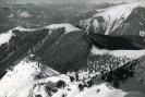 Campo invernale 1970