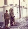 Guardia porta Druso