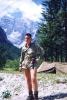 Campo militare estivo 1968